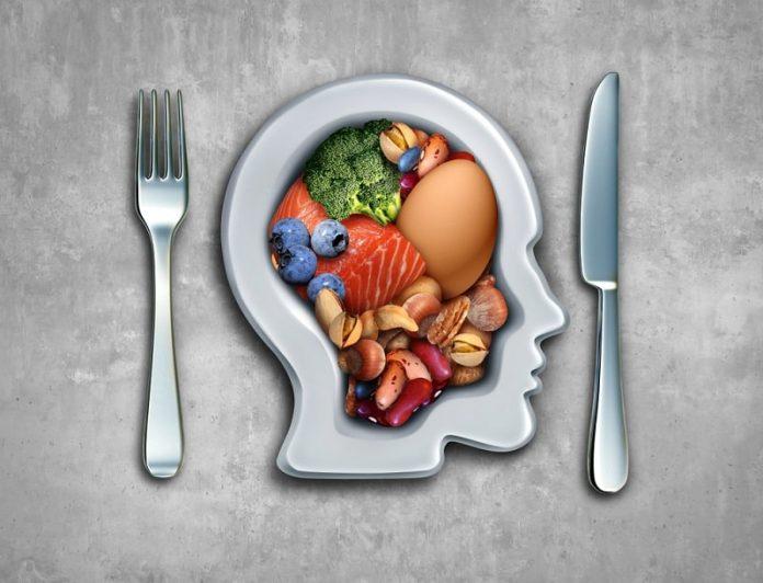 clean eating vs. paleo