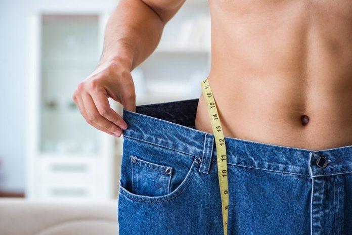 loss weight hacks
