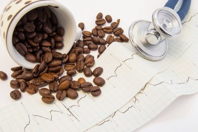 Coffee And Health - Negative Effects Of Drinking caffeine