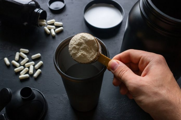 how to use creatine, and what is the benefit of it